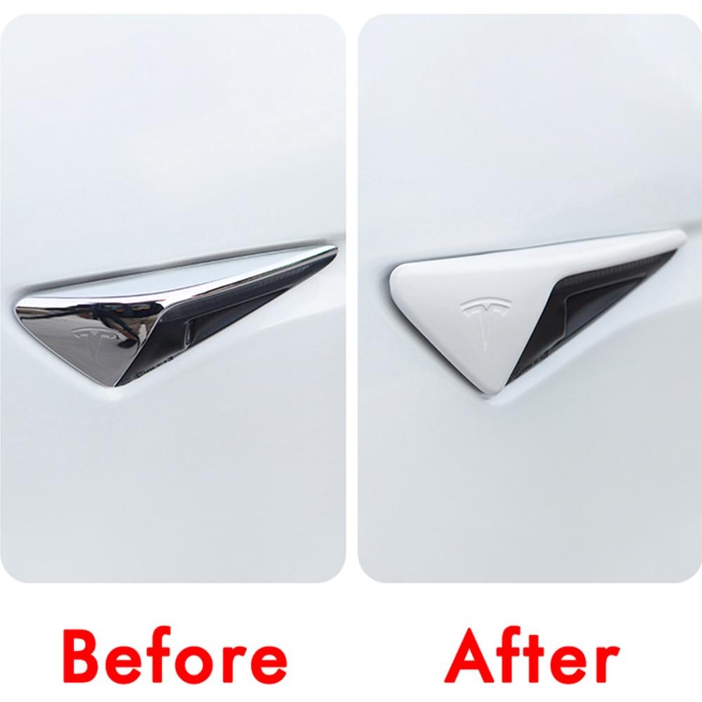 cheapest Airspeed Car Seat Adjust Button Cover Sticker for Mercedes Benz A B C E Class W204 W212 GLA X156 CLA C117 GLE W166 ML GL GLS