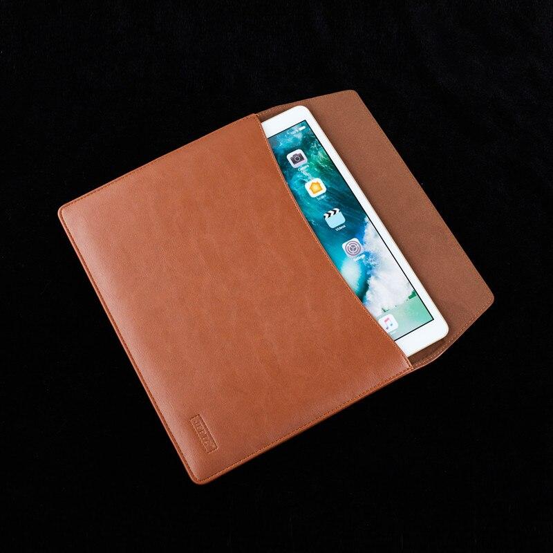 Ультратонкий чехол для планшета из искусственной кожи для iPad mini 5 3 4 7,9