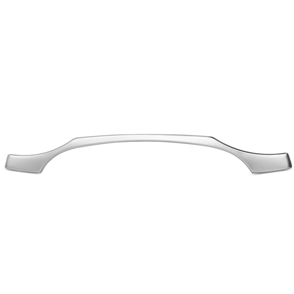 Image 4 - Car Styling Dashboard Trim Ring Decoration Frame Blue Stainless Steel Sticker For Audi A3 8V Sedan Hatchback Sportback 2013 2017-in Car Stickers from Automobiles & Motorcycles