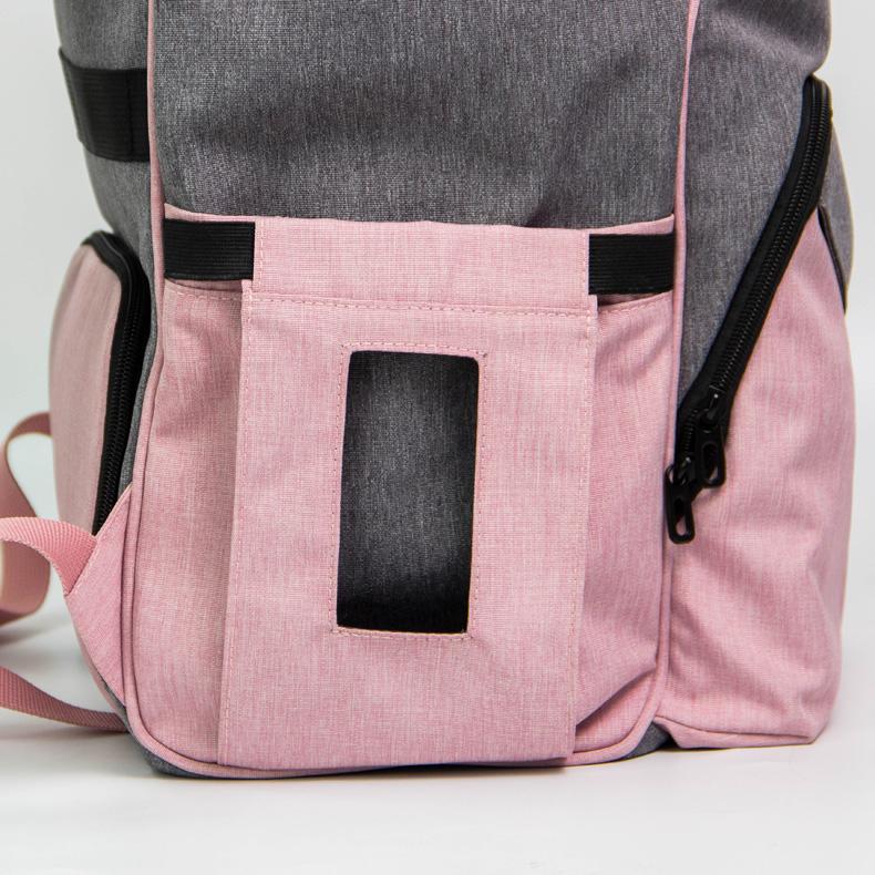 Bagnow Baby Diaper Bag