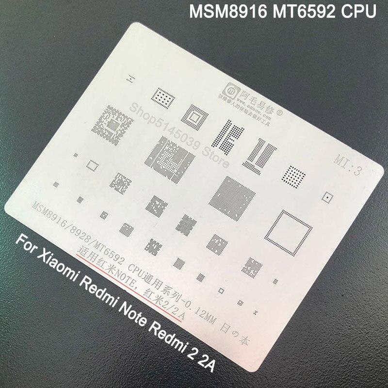 1-10pcs 4C85N NTMFS 4C85N NTMFS 4C85NT1G QFN-8