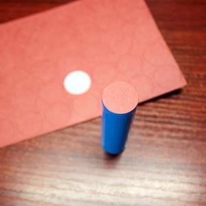 Image 3 - 100 шт./лот 18650 литиевая батарея, отрицательная твердая изоляционная прокладка 1S, Молодежные бумажные сетчатые прокладки, детали для батарей в сборе, сделай сам