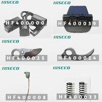 HF40 pruner 부품  예비 배터리  충전기  led 제어 장치  제어 보드  블레이드 부품