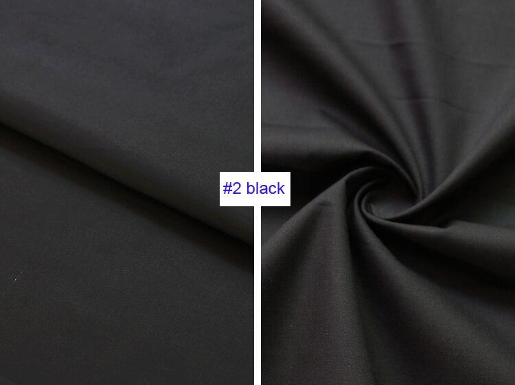#2 黑 750x560 4