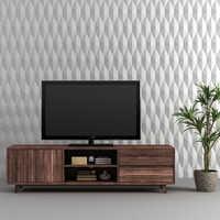 diamond design wall brick silicone mold Cement wall brick mold gypsum wall brick mold DIY brick stone mold