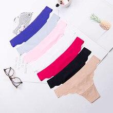 Cotton multi-cor Sexy acolhedores Cuecas de Renda confortável tangas calcinhas das mulheres Roupa Interior Lingerie para as mulheres 3 pçs/lote ac129
