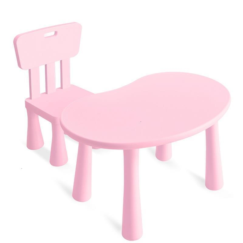 Child Pupitre Infantil Baby Stolik Dla Dzieci Mesa De Estudo Scrivania Bambini Kindergarten For Enfant Kinder Study Kids Table