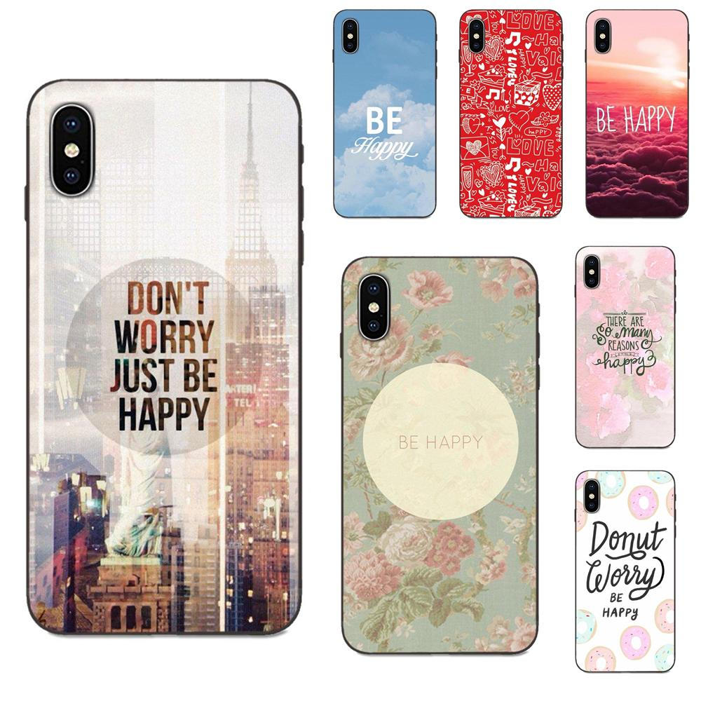 Phone Case for Samsung Galaxy A9 2018 TPU Silicone Black Back Cover Printed Pattern Design Soft Ultra Thin Gel Protective Shell-Universe
