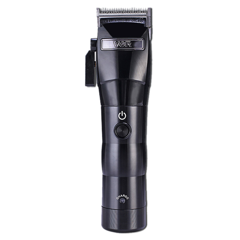 Vgr V-011 Electric Clipper Charging Shaver Hair Trimmer Hair Cutting Machine Eu Plug