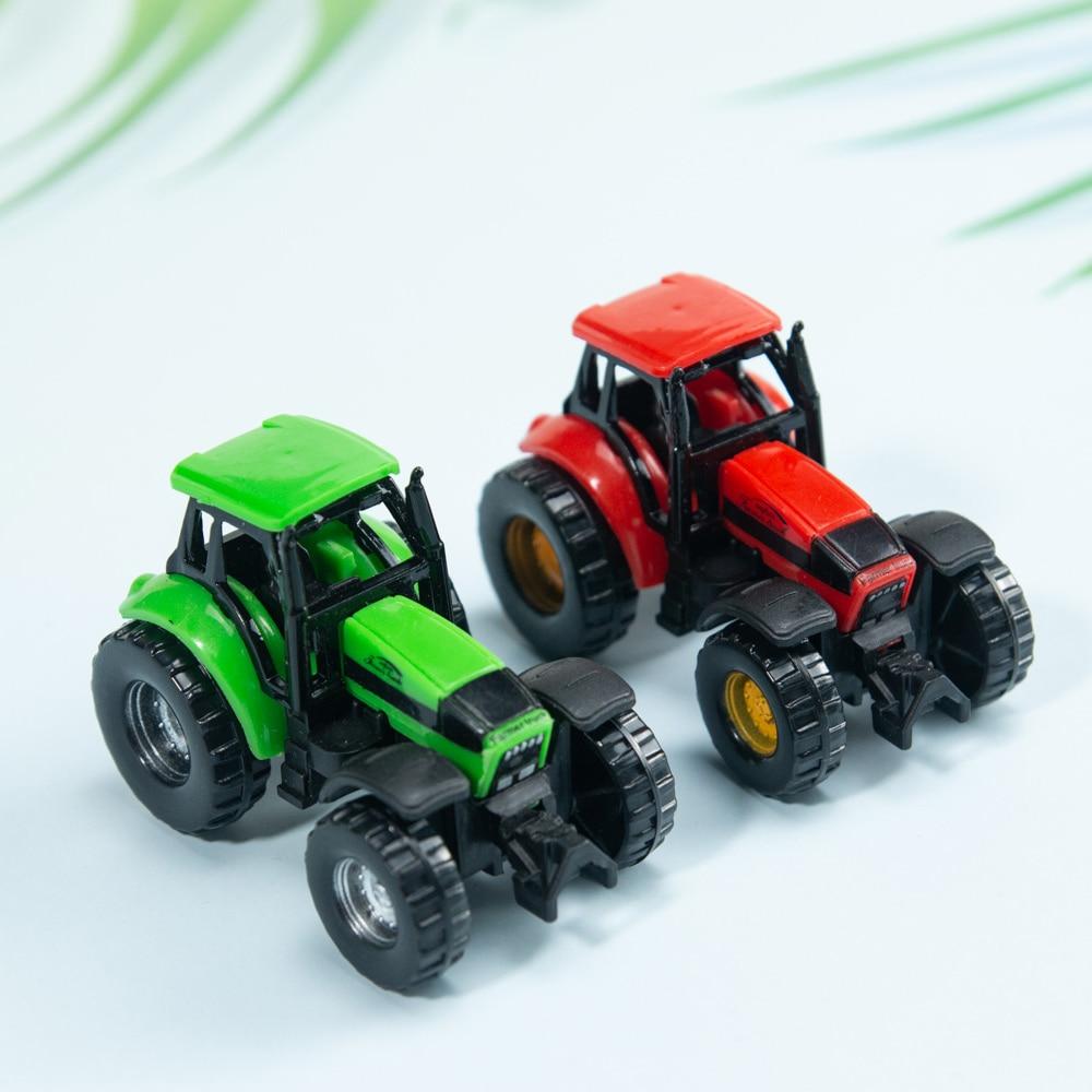 Kanak-kanak mengecas kenderaan utiliti motosikal mini kenderaan dan - Kereta mainan - Foto 5