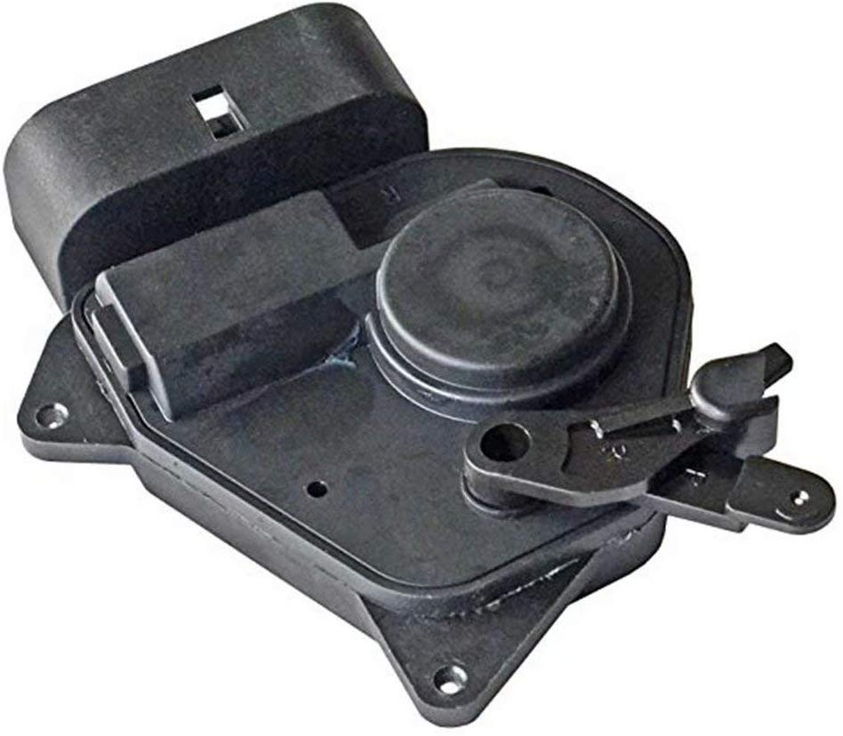 Power Door Lock Actuator for Toyota Rav4 00-05 Front Left /& Right Side OEM# 69110-42120 69130-42030