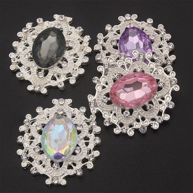 Купить стразы с плоской задней поверхностью и кристаллы ювелирные изделия картинки цена
