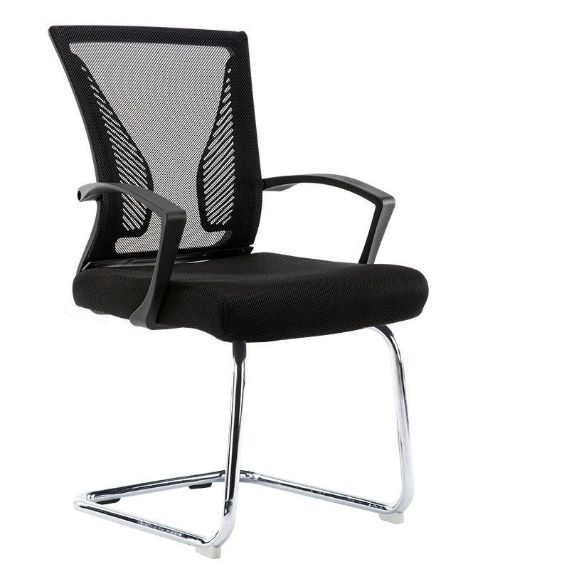 Office Chair Backrest Simple Boss Lift Chair Office Furniture Executive Boss Chair Simplicity Originality Economics Type