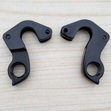 2 uds. De perchas de cambio de marchas para bicicleta, #162, Cannondale SuperX EVO CAADX BH EVO Kestrel Synapse Carbon Series