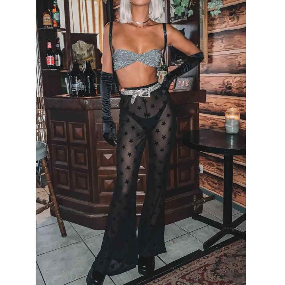 Meihuida النساء الموضة لامعة حزام الخصر سلسلة كريستال الماس سبيكة زنار كامل حجر الراين الفاخرة واسعة حزام للحفلات