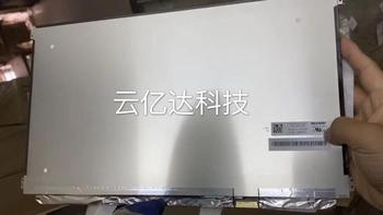original  LQ156D1JW06 UHD 3840 * 2160 4K resolution ultra-high split LCD screen