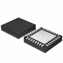 New 10PCS/LOT BD5452AMUV-E2 BD5452AMUV BD5452A D5452A QFN-32