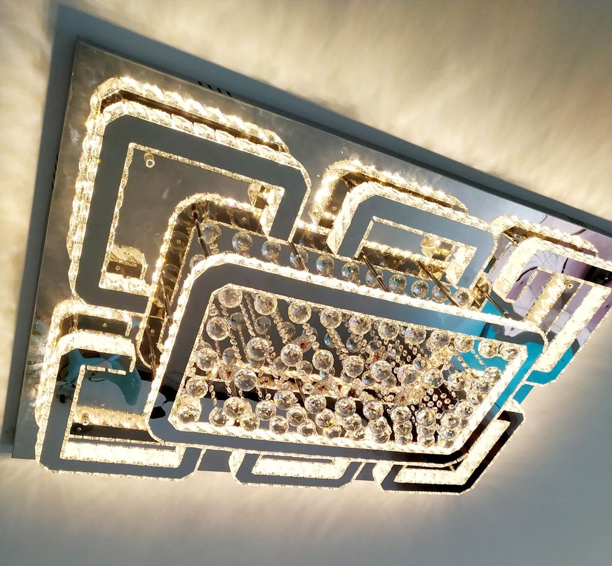 Iluminação led para teto, iluminação para quarto