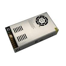 Adaptateur d'alimentation à découpage pour humidificateur ultrasonique, 110/220V à DC 48 V, 350 a, 10a, 360W, 480W