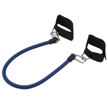 2021 New Volleyball Training Aid Resistance Volleyball Training Belt Great Trainer To Prevent Excessive Upward Arm Movement