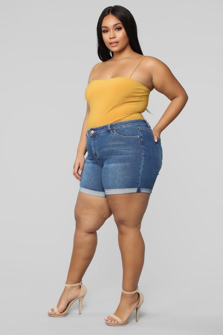 Shorts Women Plus Size 4XL 5XL XXXXL XXXXXL Oversized Jean Short Pants Pantalon Corto Mujer Summer Shorts For Women Denim 2020