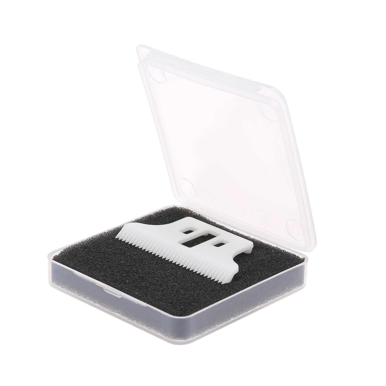 Cortadora de pelo de cerámica, cabeza de repuesto, recortadora de pelo, Compatible con el Detailer WAHL hecho de material de alta calidad