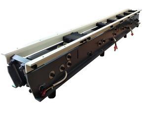 Image 1 - Alimentateur linéaire à vibration directe 1000D