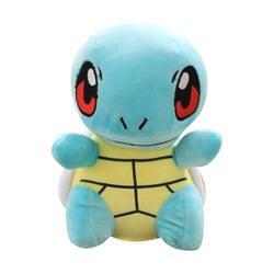 20 см животные плюшевые игрушки куклы черепахи для подарков