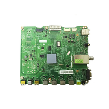 vilaxh BN41-01661B Motherboard For Samgsung BN41-01661B BN41-01661A screen UA32D5000PR LTJ320HN01-H la37s81b main board bn41 00823cbn94 01249b match claa370wa03s screen