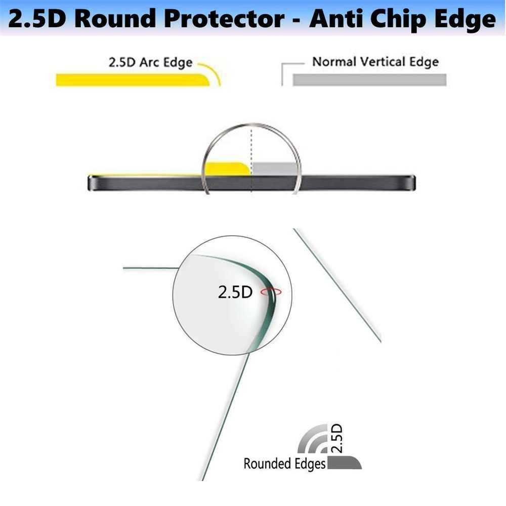 Guard Film Beschermende Huid Smart Horloge Cover Skin Gehard Glas Screen Protectors Voor Samsung Galaxy Horloge Actieve 2 40 Mm 44 Mm