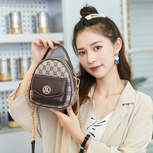 Women's Soft Leather Handbag High Quality Women Shoulder Bag Luxury Brand Tassel Bucket Bag Fashion Women's Handbags цены