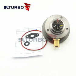 Ładowarka Turbo KP35 54359700009 54359700007 54359700001 0375G9 0375K0 dla Citroen Peugeot ford mazda 1.4 HDi TDCi|chargers uniforms|cartridge copiercartridge filling -
