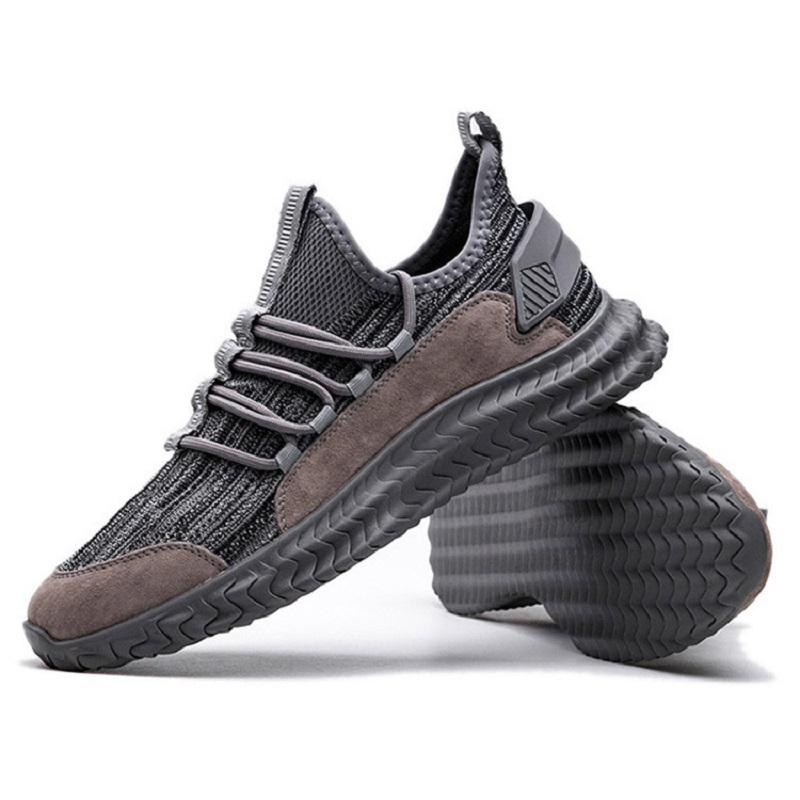 2020 New Shoes Men Sneakers Lightweight Breathable Zapatillas Man Casual Shoes Couple Footwear Unisex Zapatos Hombre