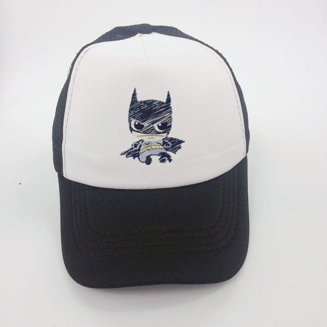 baby boy hat cap bataccessories 3-8 years baseball cap summer sun truck hat girls kid cap for children