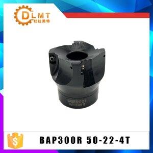 Image 3 - BAP400R BAP300R EMR5R EMRW6R KM12 RAP300R 40 50 22 4T 5T 6TMilling حامل ل قاطعة المطحنة آلة