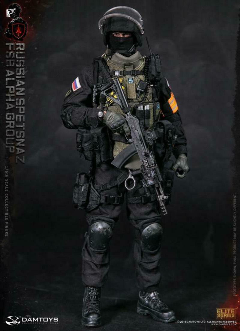 STAR TOYS 1//6 Jackie Chan Solider Figure STT-001 Model Collection Toy