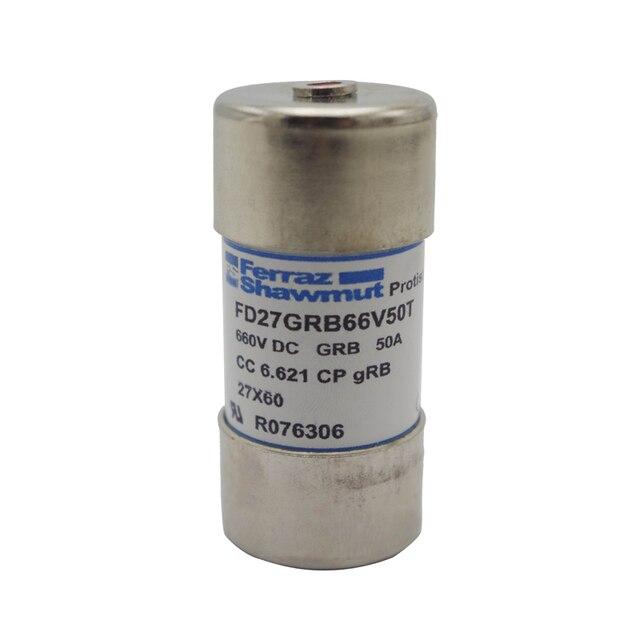 Фото промышленное контрольное оборудование предохранитель ферраз цена