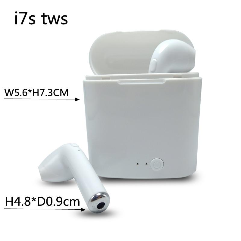 i7-i7s-mini-tws-wireless-bluetooth-handsfree-earphones-5-0-tws-i-Earphone-earbud-Headset-with (1)