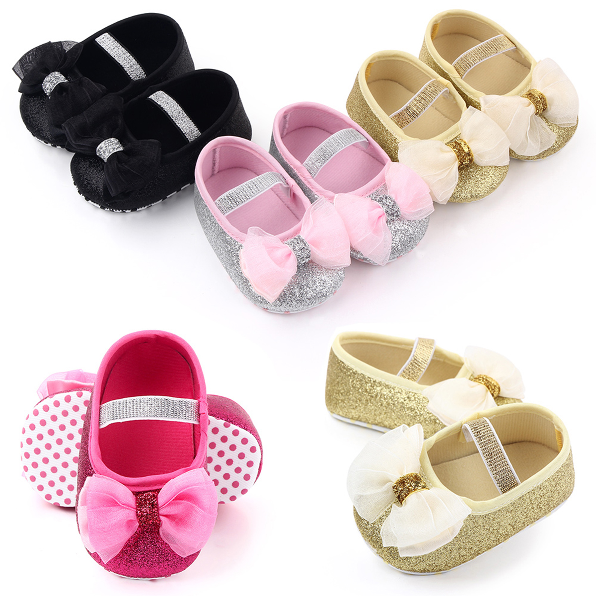 Citgeett модная одежда для малышей, для девочек, для детей ясельного возраста, в стиле; Обувь для новорожденных, утепленная хлопковая одежда для ...