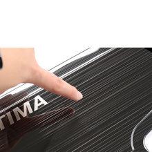 4 шт защитные накладки для дверей автомобиля altima 13  20