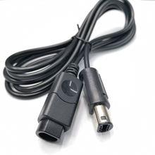 500 шт 18 м игровой Удлинительный кабель контроллера водонепроницаемый