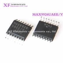 10 teile/los MAX9926UAEE/V IC VR SENSOR INTERFACE 16QSOP MAX9926UAEE 9926 MAX9926 Beste qualität