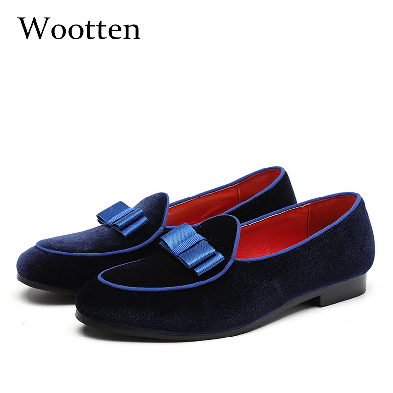37-48 Loafers Men Fashion Luxury Brand Breathable Classic Comfortable Plus Size Elegant Men Casual Shoes #F2