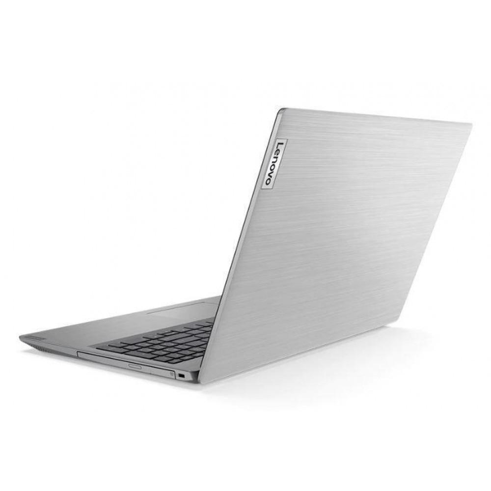 Ноутбук Lenovo IdeaPad L3 15IML05 15.6