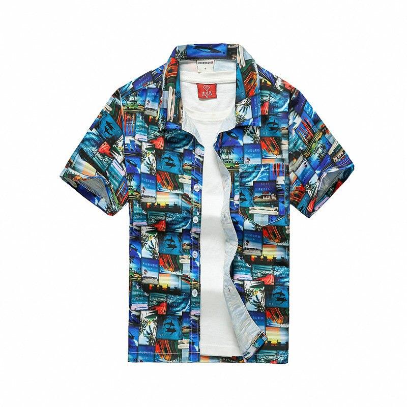 衬衫1 (6)