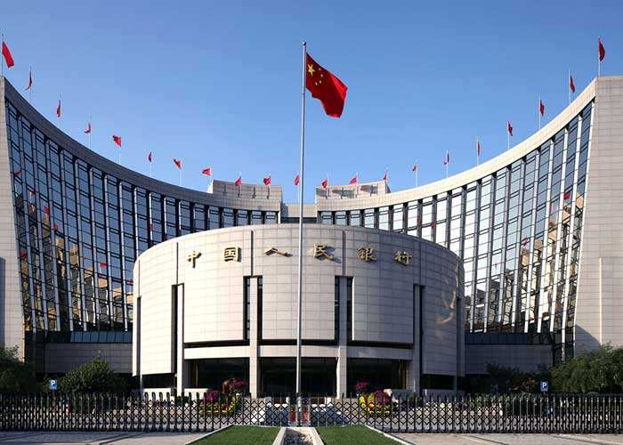 中国央行数字货币呼之欲出