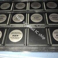 Promo https://ae01.alicdn.com/kf/H0464d9f243794d0493ed5ba0d496ef99S/EPF10K70RC240 3N EPF10K70RC240 3 EPF10K70RC240 original nuevo chip IC.jpg