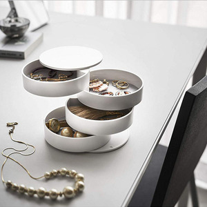 2020 New Jewellery Multi-layer