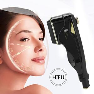 Image 2 - Pele ultra sônica lift massagem rosto mais limpo rejuvenescimento da pele anti envelhecimento remoção do enrugamento facial peeling extractor beleza dispositivo ferramenta