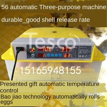 цены Electric Egg Incubator Household Incubator Incubator Incubator Small Incubator Chicken Egg Warmer Warming Machine Floating